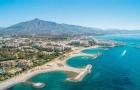理诺士奢侈旅游营销管理硕士项目:奢侈旅游和奢侈品行业的职业跳板