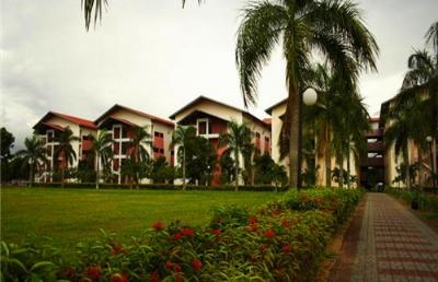 马来西亚――最具性价比的留学宝地
