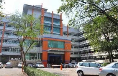 泰国留学,该选择公立大学还是私立大学?