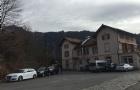 瑞士DCT国际酒店及商业管理学院留学生活经体验