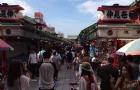 2021日本留学一年要花多少钱?
