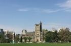 了解下!加拿大留学申请时间行程表及流程!