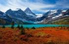 准备去加拿大留学的行李,你收拾好了吗?