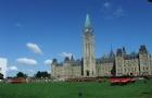 去加拿大留学,千万别踩了这些雷!