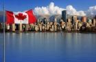 加拿大留学,不想被拒签这些务必要知道!