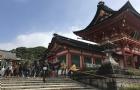 日本不同阶段留学分别需要几年?