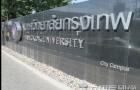 好的选择起到事半功倍的效果!恭喜杨同学获得曼谷大学offer!