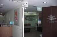 新加坡TMC学院硕士申请难度大吗?