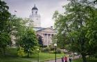 加拿大留学院校申请八大禁忌,你掌握了吗?