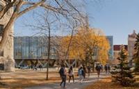 2021曼尼托巴大学最新录取标准整理