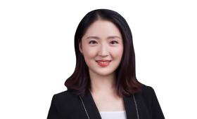 活动预告丨关于韩国学校申请的点点滴滴