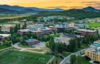 2021奥肯那根学院最新录取标准整理