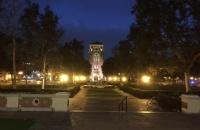 如何进入塔夫斯大学读硕士?我应该如何努力?