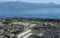 瑞士留学丨洛桑联邦理工学院2021年入学最新招生信息