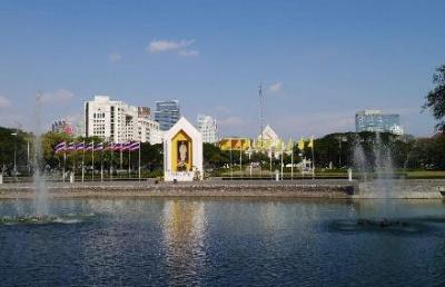 去泰国留学哪些专业是第一选择?看完就明白