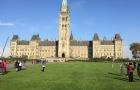 加拿大高中留学申请黄金期