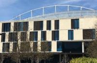 双非大学申请奥塔哥大学需要什么要求?