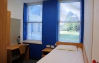 伯恩茅斯大学到底怎样?值得去吗?
