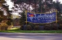 不可错过湖首大学的几大理由!