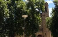 申请塔斯马尼亚大学,最关心的话题有哪些?
