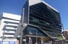 重磅!南澳大学2021年奖学金细则更新!