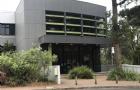 最新!南昆士兰大学2021年奖学金计划出炉!