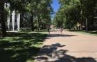 2021斯威本商学院研究生课程+高额奖学金重磅来袭!