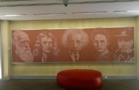 麦考瑞大学有什么值得称赞的地方?