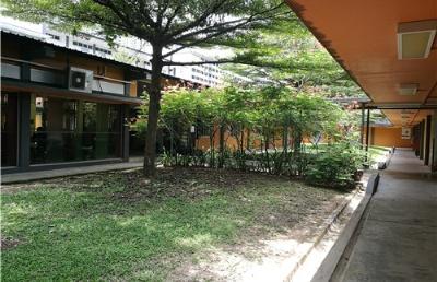 新加坡私立大学值得读吗?看完你就知道了