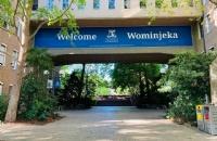墨尔本大学有什么值得称赞的地方?