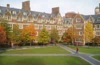 英国留学本硕连读如何实现?