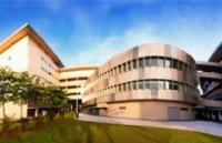 爱上莫纳什大学马来西亚校区的N个理由,不服不行!