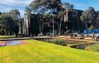 澳洲留学:你不容错过的行前准备大盘点!