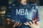 西班牙这个MBA课程,教学质量优秀,报名即将截止,欲报从速!