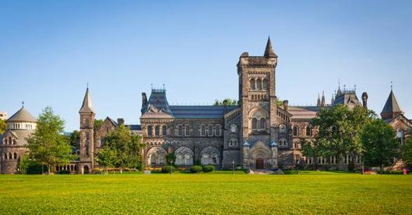被UBC的奥肯那根校区录取了,到底该不该去呢?