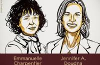 专业介绍丨法国化学专业盘点