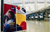 聊一聊起飞前的那些事:分享首批包机返澳中国留学生历程