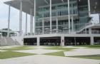 泰莱大学2021QS世界排名