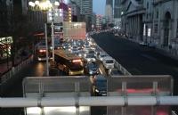 为什么?2021年赴日本留学升学就职更容易了!