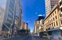 墨尔本人口将超越悉尼成为澳洲第一大城市!