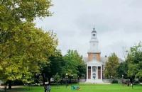盘点10大最惨大学专业,平均薪资增长不足1%,选了真的容易后悔