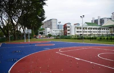新加坡留学选专业不易?热门专业大盘点!