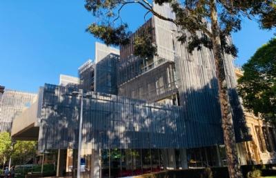 完美文书助力,墨尔本大学伸出橄榄枝!