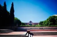 美国12所大学公布春季开学计划,近一半学生打算疫情后留学计划不变!