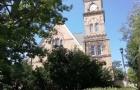 重磅!耶鲁发布全美校园防疫最好的大学排名!八大藤校没一个挤进Top5?!