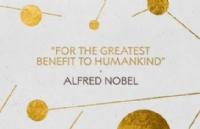 法国这些领域在学术研究中表现优异!65位科学家摘得诺贝尔奖桂冠