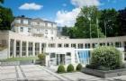 瑞士院校跻身《金融时报》欧洲商学院排行榜前十强