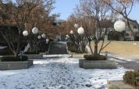 韩国留学 | 疫情期间赴韩问题汇总