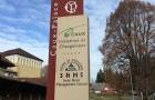 SHMS瑞士酒店管理大学课程及申请条件有哪些?