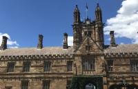 如何分步骤办理澳洲留学?